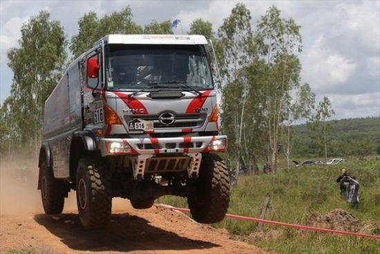 DakarRally2017_001