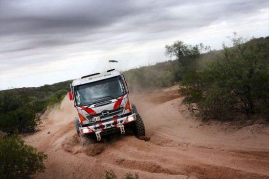 DakarRally2017_021