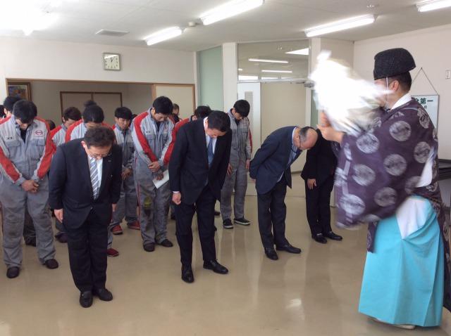 s_高岡 (2)